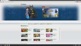 видео About plugins: решение проблем, подключаемые модули, как отключить плагин