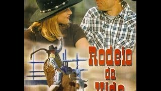 Assistir Filme Gospel - O Rodeio Da Vida - Dublado