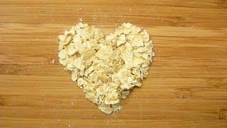 2 simple oatmeal face masks (for dry and oily skin) Thumbnail