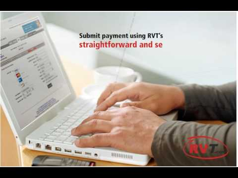 How to Buy and Sell RVs Online  RVT com, North America's BEST SELLING RV  Classifieds