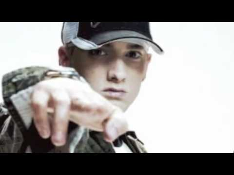 Soviet Connection Eminem Remix  GTA 4