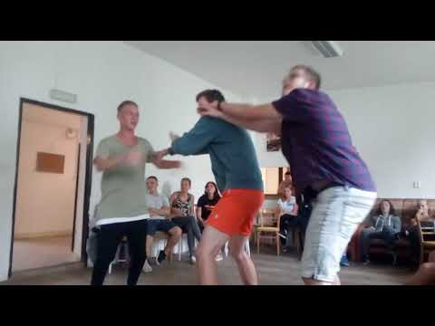 2017 08 20 nedele just dance 15 Tom George Domca Hubert
