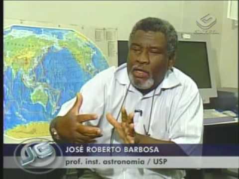 Haiti: entenda como se formam os terremotos - 12/01/2010