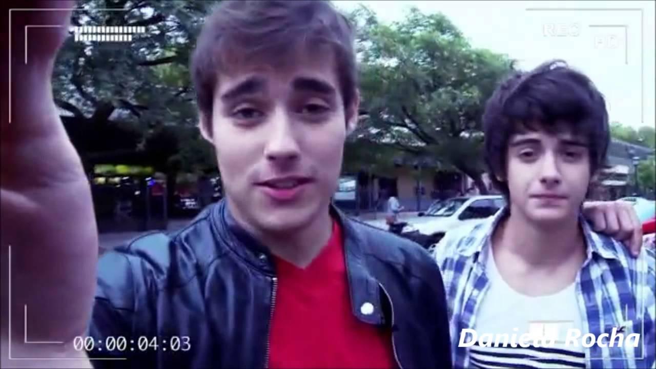 Видео секс виолетта бланко с леоном