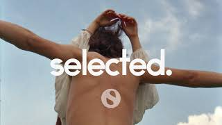 Kungs - Be Right Here (ft. GOLDN)