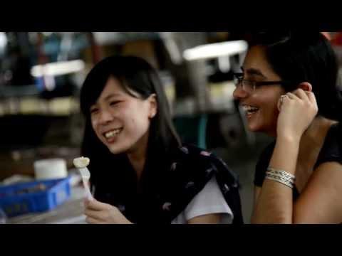 Bachelor of Education (Honours) (English Language)