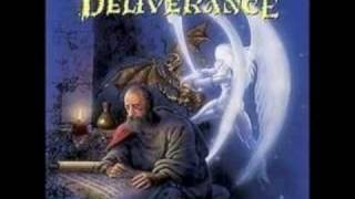 Watch Deliverance If We Faint Not video