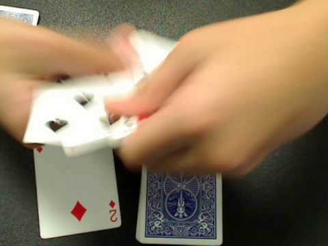 How to play Original Rummy - Card Games