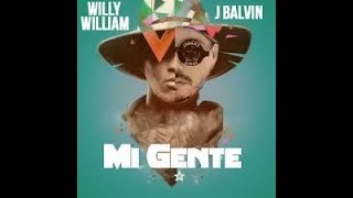 J. Balvin Willy William Mi Gente Wersja 1h.mp3
