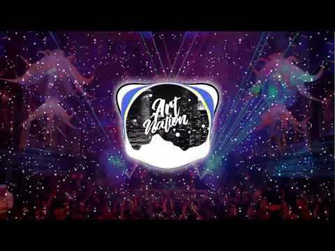 dj-sayang-sampai-mati---repvblik-♫-dj-remix-full-bass-terbaru-2019