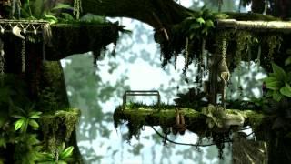 Flashback -- Story Trailer Pc digital_PSN [UK]