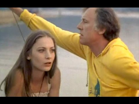 "Barierata  (1979) (""The Barrier"") 480p, English Subtitles, Russian Soundtrack"