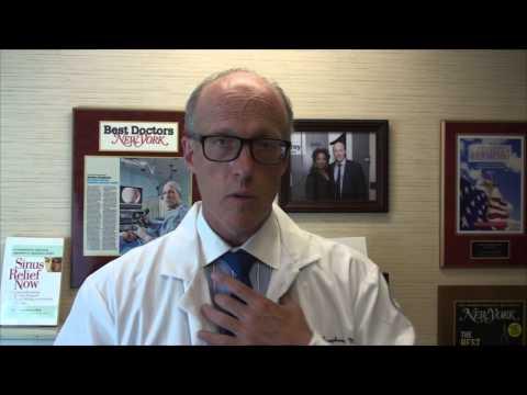 Ask America's Top Doctors - Gerd