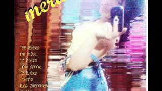 dj smeiker feat dj waner feat dj kariel mix 2012