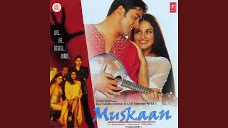 Download lagu JAANEMAN CHUPKE CHUPKE