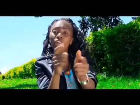 PHYLIS MBUTHIA - USILALE (Official Video)