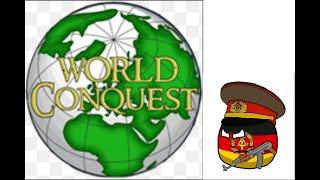 Conquista mundial responde a perguntas (Roblox)