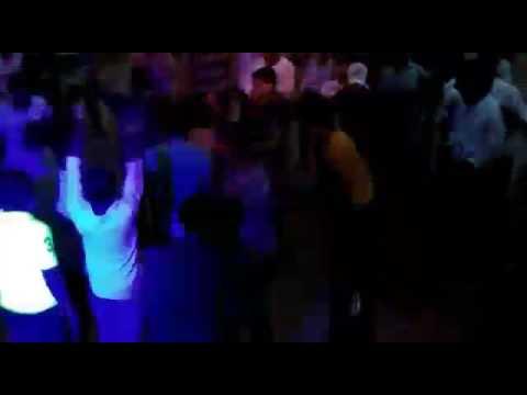 Muruditanda gadag district Banjara boys freestyle dancing...