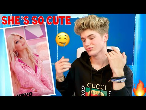 Loren Gray - My Story (Official Music Video) *my thoughts*