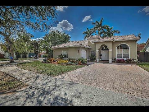 11542 SW 153rd Ct Miami, FL 33196