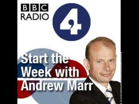 BBC Radio 4 - STW: World War II with Antony Beevor