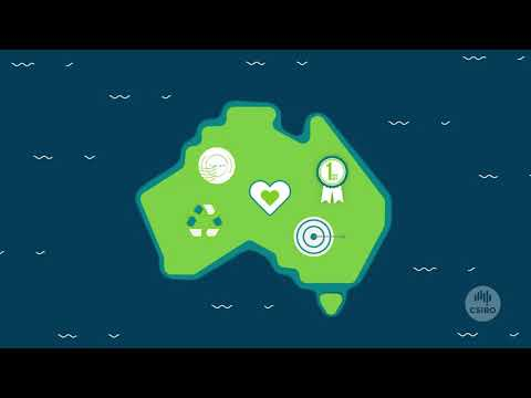 A Roadmap for the future of Australia's Food & Agribusiness sector