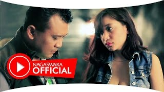 Eddy Law - Suara Hati (Official Music Video NAGASWARA) #music