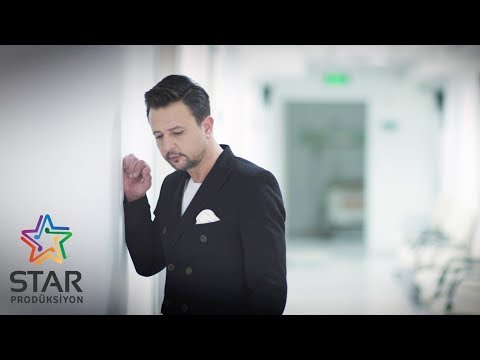 Cüneyt Özgür - Canom (Official Video)