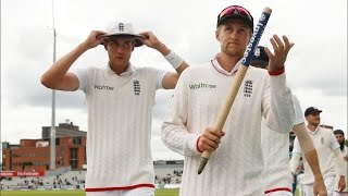 England vs Pakistan 2nd Test | England Beat Pakistan By 330 Runs To Level Series