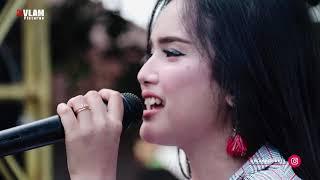 Download lagu LELAH - MAYA SABRINA - D'RADJA LASKAR TUXMAIL