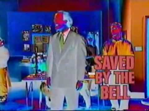 adult bell by saved swim