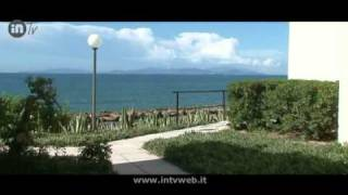 Baia Toscana Village