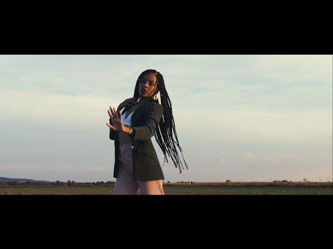 Novine - Ride (Official Video) Mp3