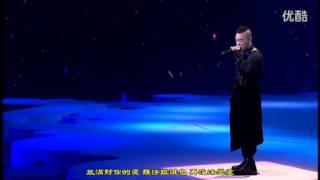 麥浚龍ゞ耿耿於懷ゞ 黃偉文作品(MV)