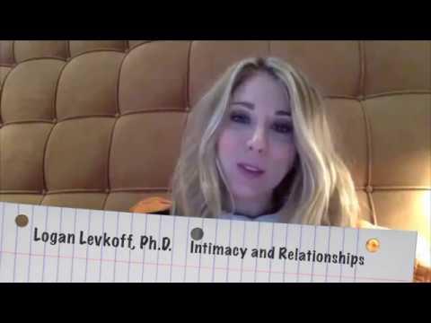 Relationships over 50