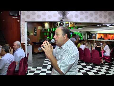 Рестораны Омска, кафе Restoru