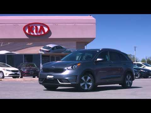 Car Dealerships Columbus Ohio >> New Used Kia Dealership Ricart Kia Near Columbus