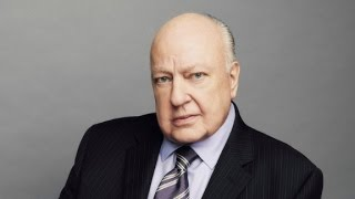 Fox News reacts to Roger Ailes