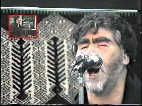 Ashura In Iran - Azeri 09
