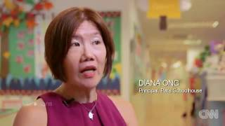 Why Singapore has the smartest kids in the world   CNN com