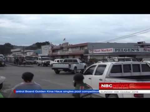 NBC News Unemployment Cause Crime