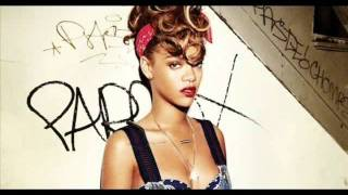 Rihanna - Drunk On Love (Subtitulado Español)