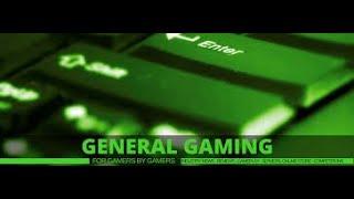 Welcome to GeneralGaming! Pubg Mobile ON IPAD MINI