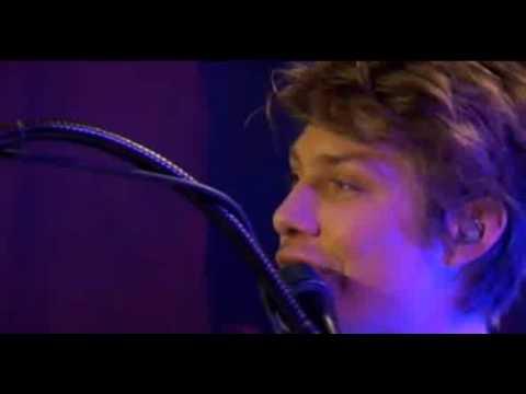 Hanson 5 of 5 Album This Time Around: This Time Around