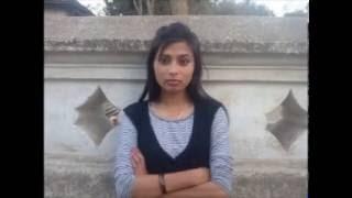 jaba sandhya huncha by yogeshor amatya