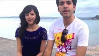 Ishq Wala Love (Cover) - Kanik, Shirley & Nihar