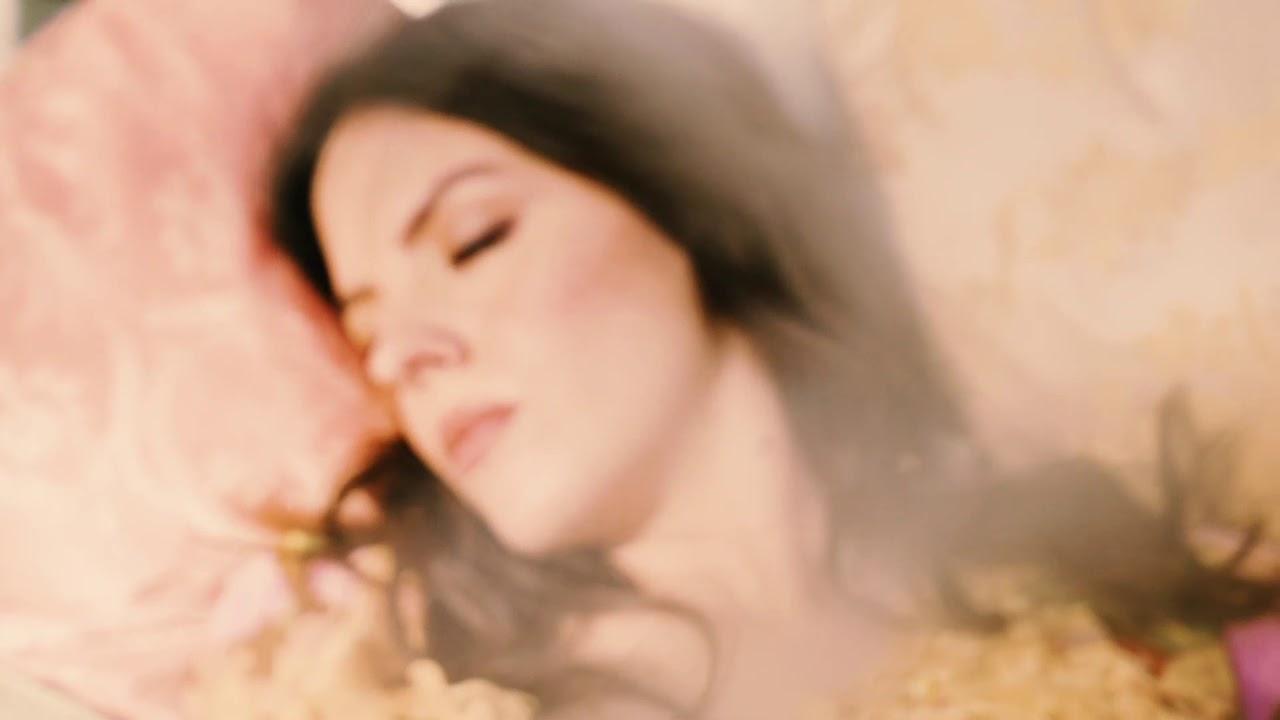 Época Cosméticos:: Lolitaland Lolita Lempicka - Perfume Feminino EDP | www.EpocaCosmeticos.com.br