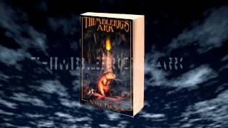 Thimblerig's Ark Trailer