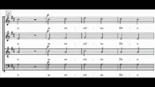 Vivaldi - Gloria - 1 - Gloria in excelsis Deo - King_s College Choir