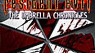 CGR Undertow - RESIDENT EVIL: THE UMBRELLA CHRONICLES for Nintendo Wii Video Game Review